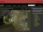 Microsoft đóng cửa dịch vụ tạo ảnh 360 độ Photosynth