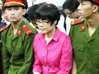 Đại án Huyền Như: Giữ nguyên đề nghị truy tố 12 cán bộ, lãnh đạo ngân hàng