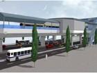 TP HCM đang kêu gọi vốn đầu tư tuyến Metro số 5 giai đoạn 2
