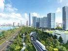 """Dự án nhà 700 triệu đồng: Vingroup """"thúc"""" khởi công trong nửa đầu năm 2017"""