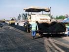 Bộ trưởng muốn thêm nguồn thu cho Quỹ Bảo trì đường bộ