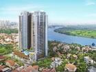 Hà Nội và TP. HCM có trên 86.000 căn hộ đủ điều kiện bán