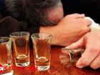 Hà Nội: Truy tìm rượu không rõ nguồn gốc gây ngộ độc 5 người