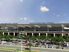 Cục Hàng không Việt Nam đề xuất tăng giá dịch vụ bay giờ cao điểm
