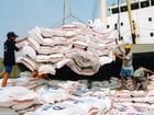 Bộ Công thương: Thông tin chạy giấy phép xuất khẩu gạo mất 20.000 USD là bịa đặt