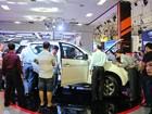 Những nghịch lý khi người Việt chọn mua ô tô