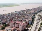 Hà Nội không xây Công viên cây xanh theo hình thức BT tại quận Hoàng Mai