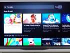 LG tung video clip hướng dẫn lọc nội dung cho trẻ khi xem Smart TV
