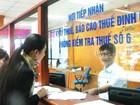 Hà Nội: Công khai 262 doanh nghiệp nợ hơn 2000 tỷ đồng thuế