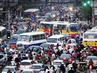 Hà Nội sẽ rà soát lại toàn bộ quy hoạch giao thông và dự án nhà cao tầng nội đô