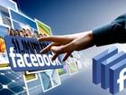 Sẽ buộc cá nhân kinh doanh qua Facebook phải nộp thuế
