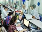 Hà Nội muốn đột phá về công nghệ thông tin vào cải cách hành chính