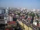 Hà Nội đang xử lý các sai phạm về đất đai theo kiến nghị của Thanh tra Chính phủ