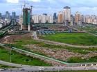 Hà Nội thành lập Tổ công tác đôn đốc các nguồn thu từ đất