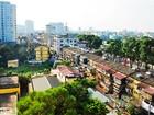 Hà Nội đề nghị các cơ quan bàn giao 11.000 căn hộ để bán và cấp GCN