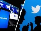 Đức sẽ phạt các mạng xã hội 50 triệu EUR vì tin tức giả mạo