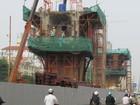 Đề xuất vay vốn Nhật Bản xây tuyến đường sắt đô thị số 2, đoạn Trần Hưng Đạo - Thượng Đình