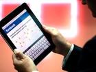 Chính quyền cấm cán bộ quay phim, chụp hình hội nghị đăng mạng xã hội?