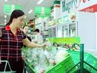 Hà Nội đồng ý chủ trương cổ phần hóa Tổng công ty Hapro