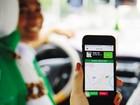 Hà Nội muốn dừng thí điểm số hoá quản lý xe buýt