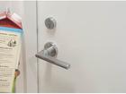 Mã độc MilkyDoor biến điện thoại thành backdoor di động