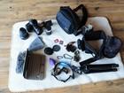 8 món đồ công nghệ không thể thiếu khi đi du lịch mùa nghỉ lễ