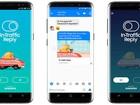 Samsung phát triển ứng dụng giúp tài xế không bị phân tâm khi lái xe