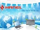 Hà Nội cử 03 Người đại diện 97,93% vốn điều lệ khi cổ phần hóa Hanel