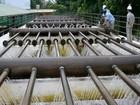 Hà Nội cho thuê hơn 20ha đất làm nhà máy nước