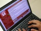 Làm sao để chống mã độc và virus lây nhiễm lên máy tính?