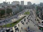 Hà Nội: 7.800 tỷ đồng làm đường Hoàng Cầu-Voi Phục, 80% chi cho GPMB