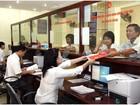 Hà Nội giảm được 17/82 Phó giám đốc sở