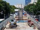 Hà Nội lên phương án trả nợ vốn vay lại ODA cho dự án đường sắt đô thị Nhổn - Ga Hà Nội
