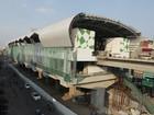 8 tuyến đường sắt đô thị Hà Nội thực hiện theo lộ trình ra sao?