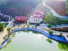 Bí thư Thành ủy Hà Nội: Xử nghiêm vi phạm trật tự xây dựng