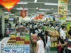 Thống nhất bán hết phần vốn nhà nước tại Tổng Công ty Thương mại Hà Nội