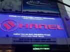 Hà Nội quyết định chuyển Công ty TNHH MTV Hanel thành Công ty cổ phần