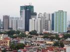 Hà Nội: Sẽ loại khỏi danh sách những dự án đầu tư công chưa đáp ứng đủ điều kiện