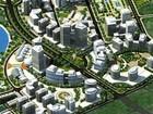 Hà Nội muốn khởi công Khu Công nghệ thông tin tập trung vào dịp kỷ niệm giải phóng Thủ đô