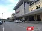 """""""Đất vàng"""" Ga Hà Nội vẫn nằm trong quy hoạch giao thông đường sắt"""