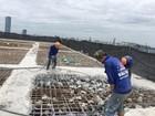 Hà Nội: Xử lý triệt để 240 trường hợp vi phạm trật tự xây dựng còn tồn đọng