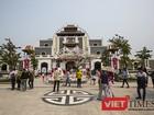 """Du lịch Đà Nẵng giảm giá """"khủng"""" kích cầu du lịch hè"""