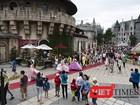 Một Khu du lịch Đà Nẵng đạt danh hiệu Hàng đầu Việt Nam