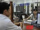 Đà Nẵng sẽ đánh giá mức độ hài lòng của dịch vụ hành chính