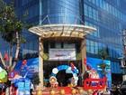 VietinBank thành lập thêm chi nhánh bán lẻ ở Đà Nẵng
