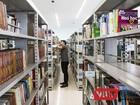 Đến 2020, Đà Nẵng sẽ có Thư viện điện tử công cộng