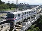 TP.HCM sẽ có bến xe kết nối metro, monorail