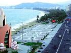APEC 2017: Ngày 18/2, SOM1 sẽ khai mạc tại tại Nha Trang