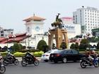 TP.HCM sẽ có Quảng trường hiện đại trước chợ Bến Thành
