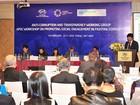 Việt Nam gặp khó trong nâng cao nhận thức cộng đồng về sở hữu trí tuệ